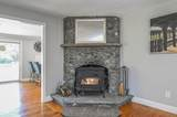 233 Old County Rd - Photo 10