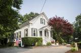 18 Mansfield Ave - Photo 1