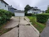 74 Houston Ave - Photo 5
