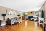 103 Channing Rd - Photo 2