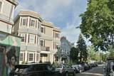 6 Wyman Street - Photo 20