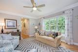 8 Campbell Road - Photo 10