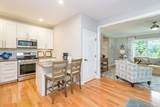 7 Campbell Road - Photo 13