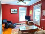 89 Lowell Ave - Photo 15