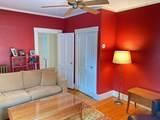 89 Lowell Ave - Photo 16