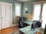 89 Lowell Ave - Photo 17