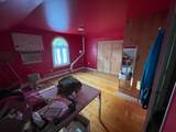 89 Lowell Ave - Photo 23