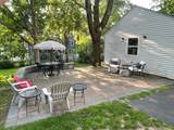 89 Lowell Ave - Photo 32