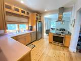89 Lowell Ave - Photo 8