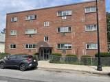 624 Hyde Park Ave - Photo 1
