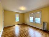 9 Crest Hill Road - Photo 11