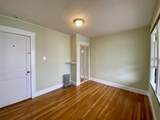 9 Crest Hill Road - Photo 12