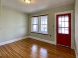 9 Crest Hill Road - Photo 13