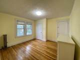 9 Crest Hill Road - Photo 14