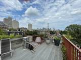 33 Lawrence St - Photo 1