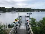 189 Bayfront Way - Photo 32