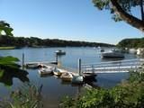 189 Bayfront Way - Photo 35