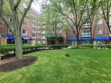 950 Massachusetts Avenue - Photo 3