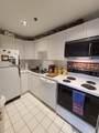 950 Massachusetts Avenue - Photo 9