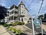 330 Shirley Street - Photo 13