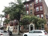 146 Berkshire Street - Photo 3