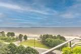 376 Ocean Ave - Photo 1