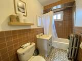 18 Lincoln Parkway - Photo 8