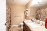 23 Ains Manor Rd - Photo 14