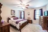 23 Ains Manor Rd - Photo 17