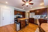 38 Independence Ave - Photo 11