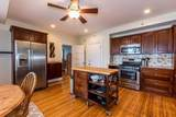 38 Independence Ave - Photo 14