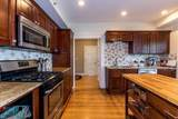 38 Independence Ave - Photo 10