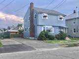 62 Campbell Street - Photo 2