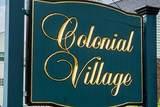 12 Colonial Village - Photo 14