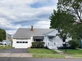 3 Linwood Ave - Photo 1