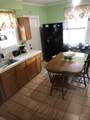 17 Moultrie St - Photo 6