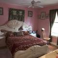 17 Moultrie St - Photo 8