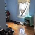 17 Moultrie St - Photo 9