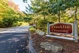 1602 Franklin Crossing Rd - Photo 11