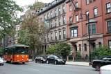 220 Beacon Street - Photo 12