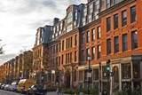 220 Beacon Street - Photo 14