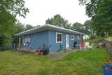 108 Fitch Hill Ave - Photo 31
