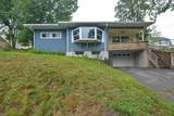 108 Fitch Hill Ave - Photo 33