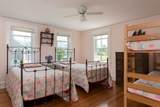 13 Forest Ave - Photo 11