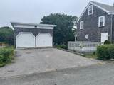 13 Forest Ave - Photo 4