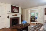 13 Forest Ave - Photo 7