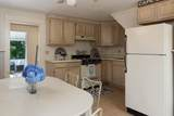 13 Forest Ave - Photo 10