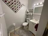 70 South Central - Photo 11