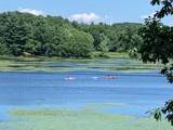 56 Lakeside Dr. - Photo 4