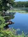 56 Lakeside Dr. - Photo 5